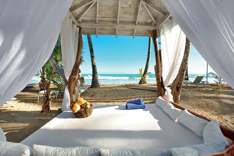 Viva V SAMANÀ ***** – Playa de Cosòn