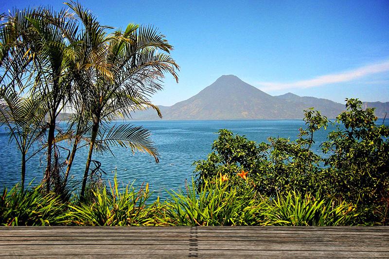 Alla scoperta di Guatemala e Costa Rica
