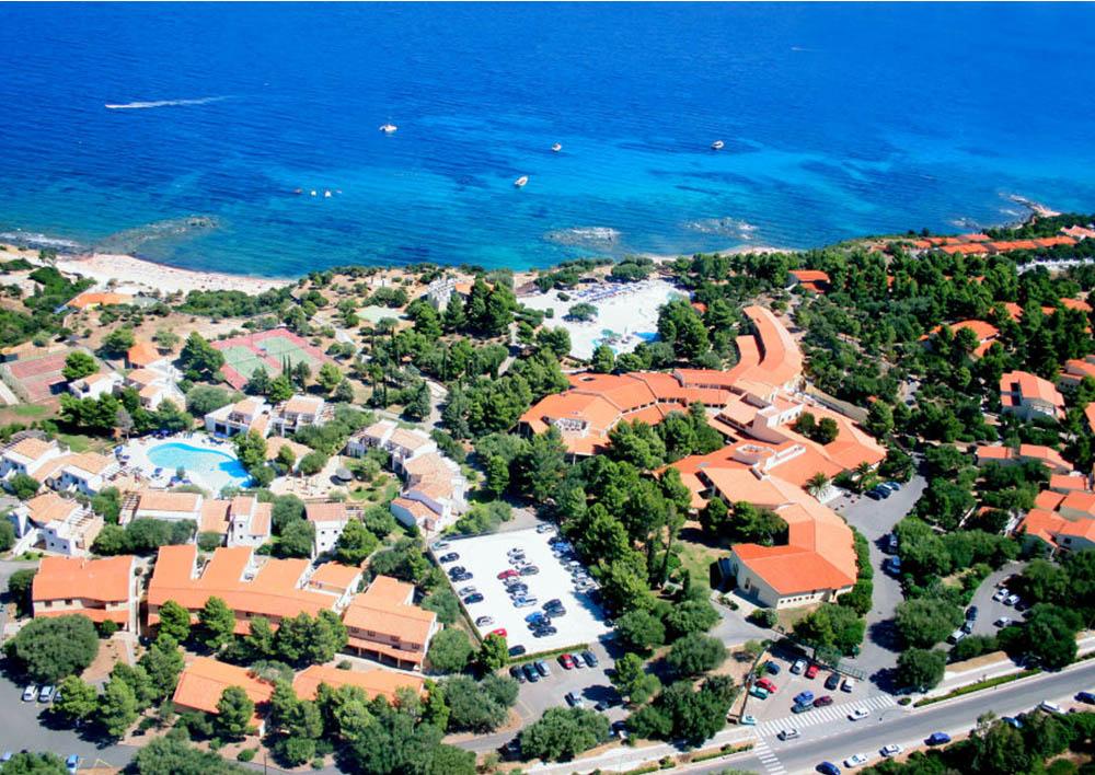 palmaserena_resort_1